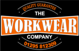 The Workwear Co.png