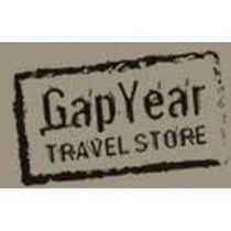 Gap Year.jpg