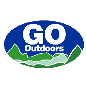 GO OUTDOORS.png