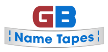 GBNametapes.png