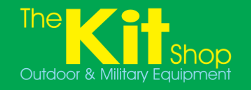 The Kit Shop.png