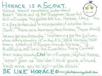 Horace21.jpg