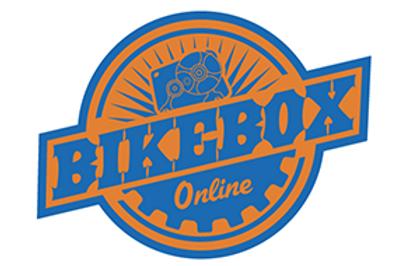 BikeBox.png