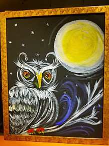 owl jpeg_edited.jpg