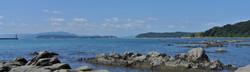 加太の海01