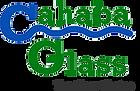 Cahaba-Glass-logo.png