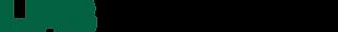 Logo no Tagline.png