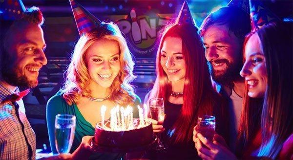 Adult_Birthday_Party_Photo.jpg