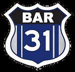 Bar Vestavia