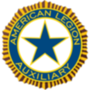Am Legion-Auxiliary-Logo 2.png