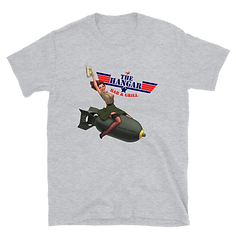 Hangar-Bomb-Girl_mockup_Front_Flat_Sport