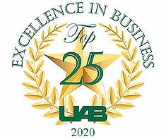 Baker Camp Arnold, Baker Capital Management, Investments, Finace, busniess, retirement
