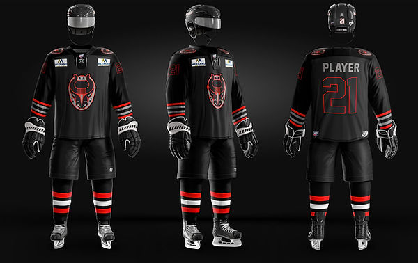 FP Logo, FP, Field Pass Brand, Field Pass, Field Pass Sports, Team apparel, sports apparel, team merchandise, FP Brand, Stickheads of the South, Birmingham Bulls, team apparel, jerseys