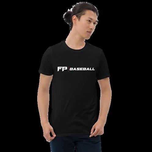 FP Baseball