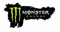 154-1546162_monster-energy-png.png.jpeg