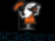250px-Little_Caesars_logo.png