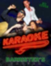 Generic Karaoke 2019 A.jpg