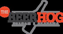 Asset-2beerhog_logo_blk.png
