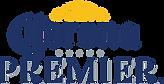 High-Res-PNG-Corona-Premier-Logo-2c-2.pn