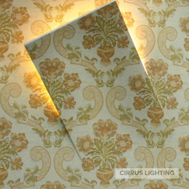 Viabizzuno La Dodo by Cirrus Lighting