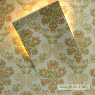 Viabizzuno La Dodo by Cirrus Lighting