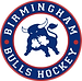 BULLS ROUND - 3 color - white - red - blue copy.png