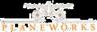 PlaneWorks Logo.png