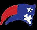 FP Logo, FP, Field Pass Brand, Field Pass, Field Pass Sports