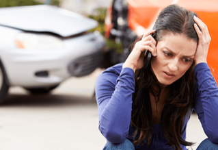 HOW CAN I AFFORD A CAR ACCIDENT ATTORNEY?