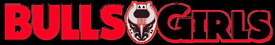bulls Girls 2021 logo.png