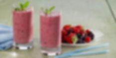 quad-berry-smoothie.jpg