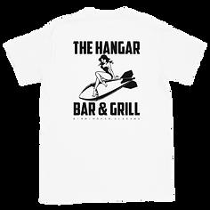 HANGAR-LOGO-2019-black_Hangar-bomb-girl_