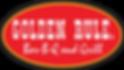 GOLDENRULE_logo512x287.png