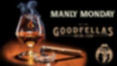 Goodfellas Social Club, Goodfellas Helena, Bar in Helena, Helena Bar, Whiskey bar helena, cigr bar helena, cigars in helena, cigar shop, cigar shop helena, restaurant in helena, helena bar, helena restaurant, happy hour helena, House of Havana