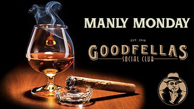 Goodfellas Social Club, Goodfellas Helena, Bar in Helena, Helena Bar, Whiskey bar helena, cigr bar helena, cigars in helena, cigar shop, cigar shop helena, restaurant in helena, helena bar, helena restaurant, happy hour helena, House of Havana