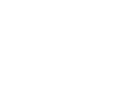 BULLS BOOSTER LOGO WHITE.png