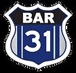 Bar 31 logo low res.png