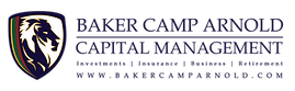 BCA -logo-3-COLOR serives copy.png