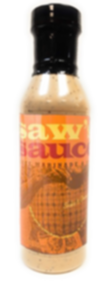 saws-white-bottle-12-oz.png