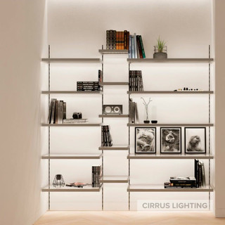 Men_Sole_Shelving_Light_by_Cirrus_Lighti