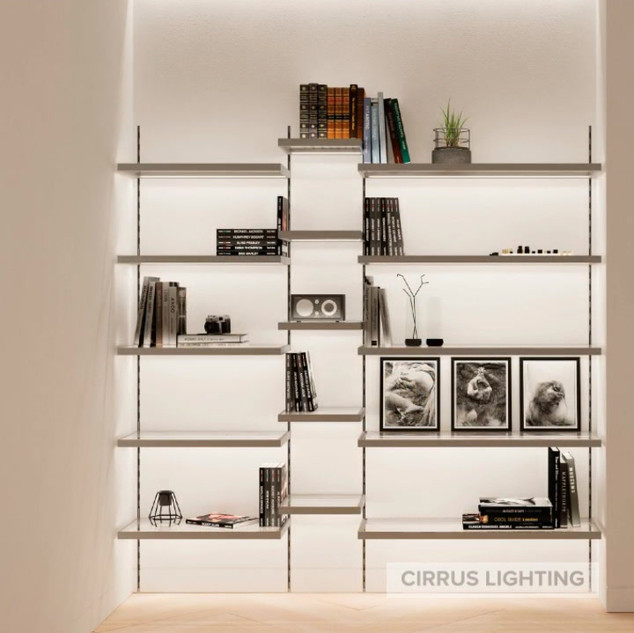 Men_Sole_Shelving_Light_by_Cirrus_Lighti