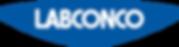 labconco-logo-380.png