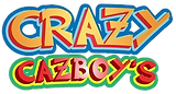 CrazyCazboy.png