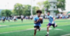 Joe Webb, Joe Webb III, Houston Texans, NFL Quarterback, Joe Webb Foundation, Joe Webb Football Camp,  Joe Webb Quarterback, quarterback, Texans quarterback, NFL, football, football camp, football camp birmingham