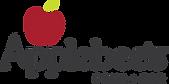 Applebees_Logo-01.png