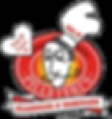 pilleteri-logo-1-2-282x300.png