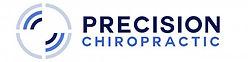 Precision-Logo1-e1425653333841.jpg