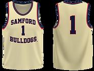 Samford Basketball - Field Pass Brand 1.2.png