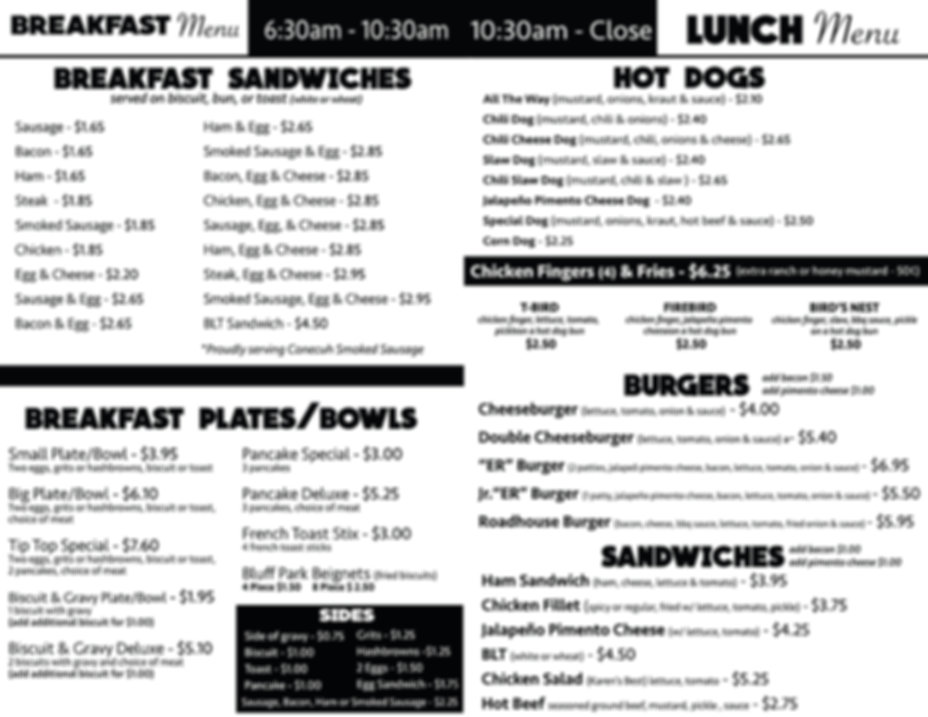 Tip Top Grill Menu inside FINAL 2019.jpg