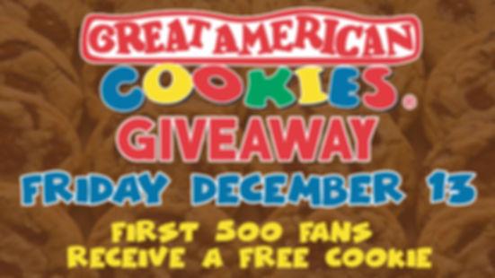 cookie copy.jpg